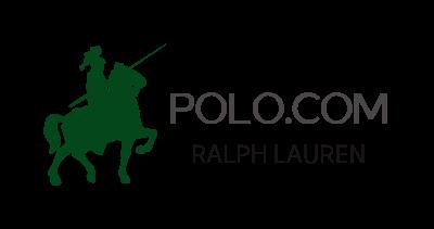 POLO.COMlogo设计