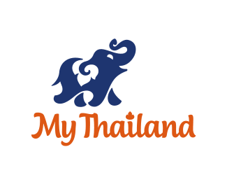 logo logo 标志 设计 矢量 矢量图 素材 图标 325_260