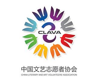 logo logo 标志 设计 矢量 矢量图 素材 图标 325_270